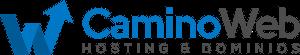 Caminoweb Hosting & Dominios